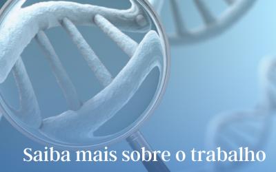 Concurso ITEP/RN: Saiba mais sobre o trabalho do farmacêutico como Perito Criminal